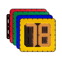 2digit-idboards