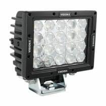 Ripper 20 LED