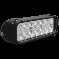 Infrared Xmitter LED Light Bar