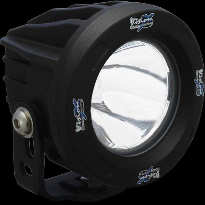 XIL OPR110_web 3 7\u2033 round optimus single vision x usa Basic Electrical Wiring Diagrams at readyjetset.co