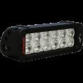 Xmitter Prime Xtreme (PX) LED Light Bar