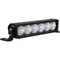 XPR-S LED Light Bar