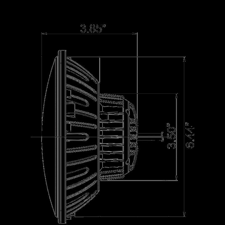 7-vx-series-jl-jt-jeep-led-headlight-kit
