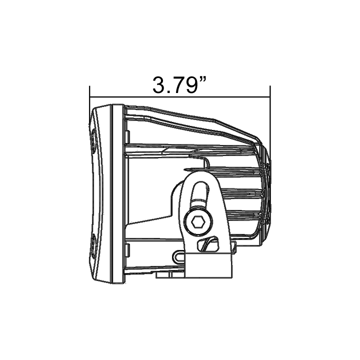 95 Tracker Diagram Of 1 6 Engine moreover 4 6l Ford Diagram furthermore RepairGuideContent in addition 364830 F150 Engine Ponent Diagram in addition North Star 4 6l Engine Diagram. on 95 lincoln 4 6l engine diagram