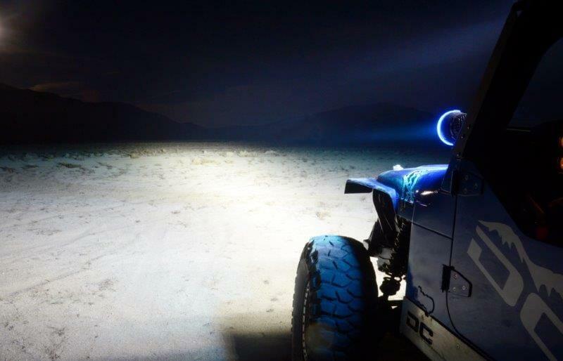 67-light-cannon