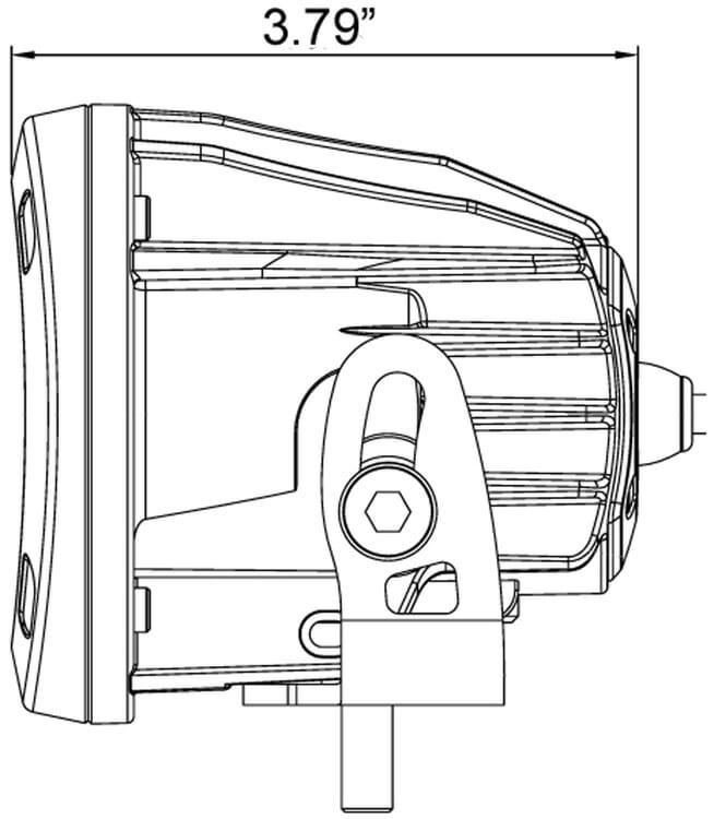 3-7-cg2-led-light-cannon