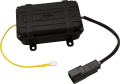 BORG Smart Light Controller