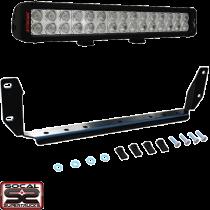 ss101422-xil-px3040-front-bumper-mount-15-16-chevy-silverado-2500hd