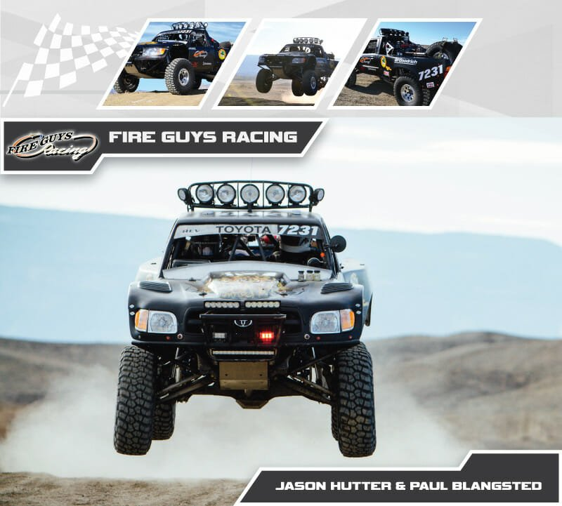 team-vision-x-fire-guys-racing-v2