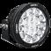 "6.7"" CG2 Multi-LED Light Cannon"