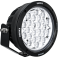 "8.7"" CG2 Multi-LED Light Cannon"