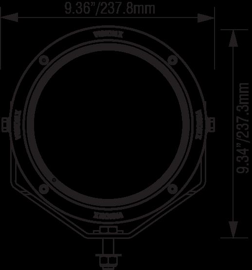 8-7-cg2-led-light-cannon