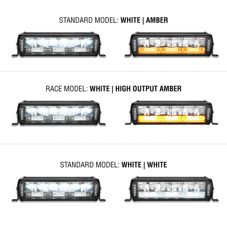 [SCHEMATICS_48YU]  Vision X Light Bar Wiring Diagram - Toyota Granvia Radio Wiring Diagram for Wiring  Diagram Schematics | Vision X Led Wiring Diagram |  | Wiring Diagram Schematics
