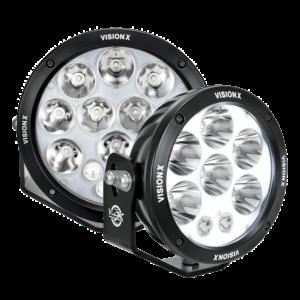 Led Lights Vision X Usa