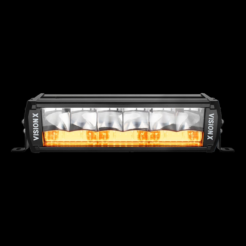 Vision X Usa Global Lighting Systems