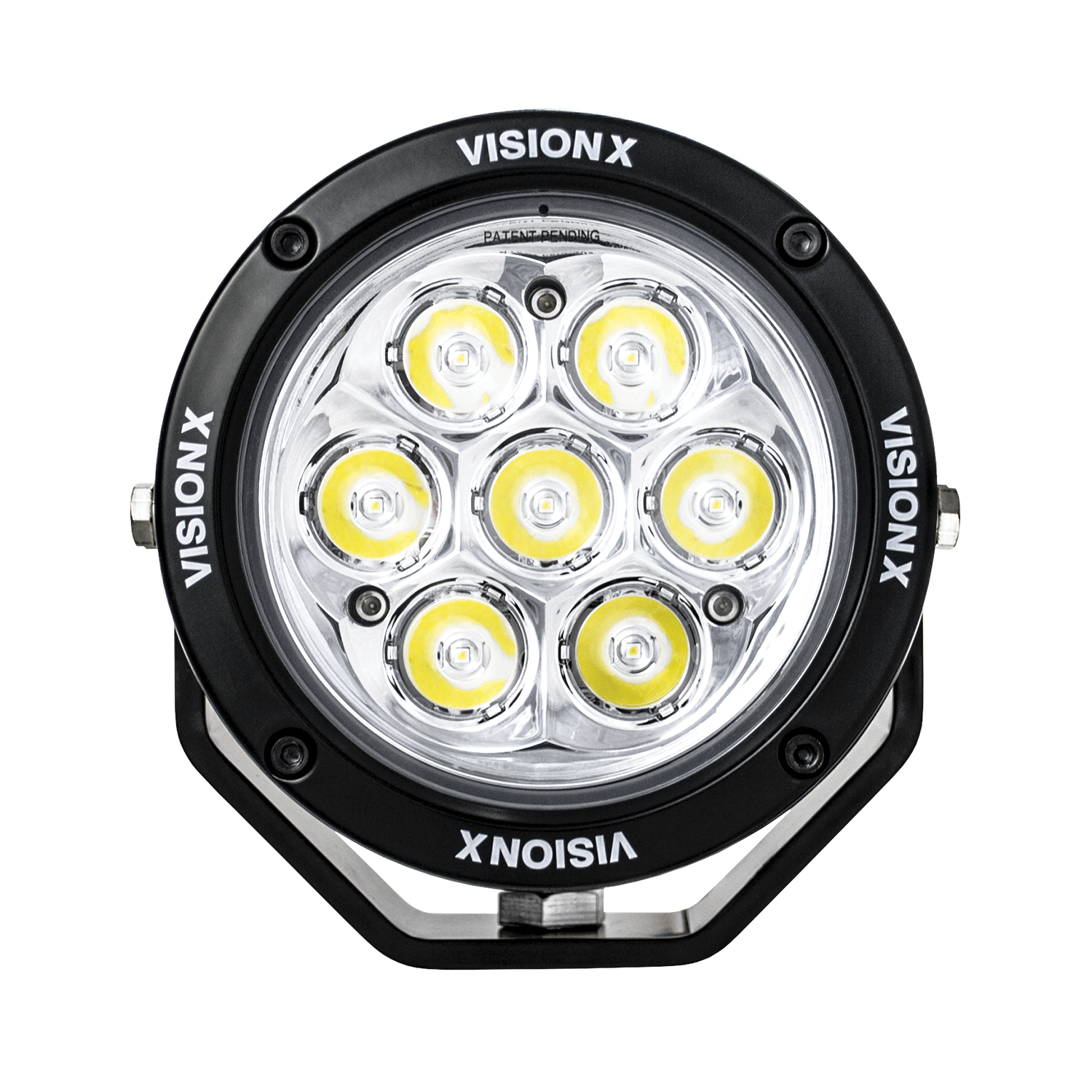 LED Driving Lights Automotive and Offroad Lighting