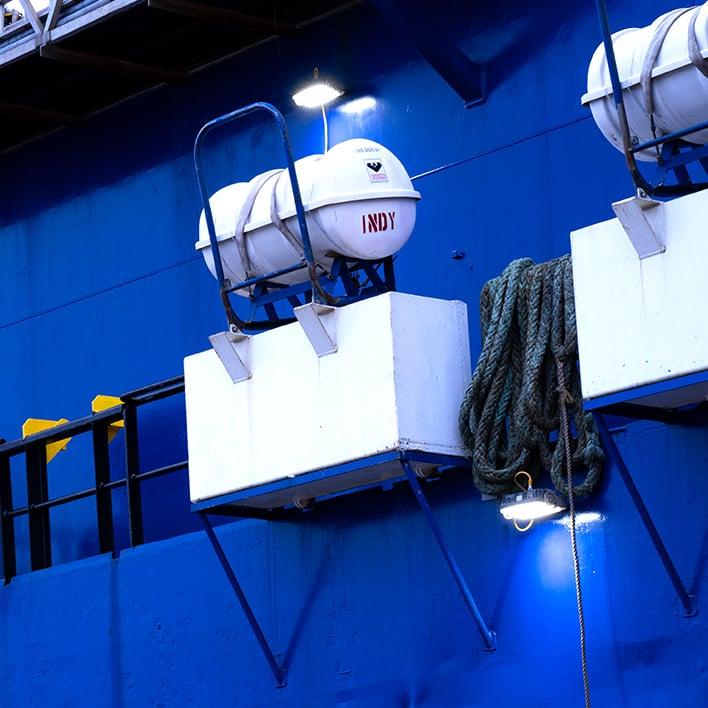 50-watt-junction-box-led-light-backupbattery