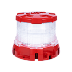 Specialty LED Lights