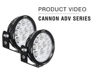 6-7-adv-light-cannon-series