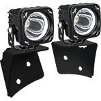 Vehicle Specific LED Lights